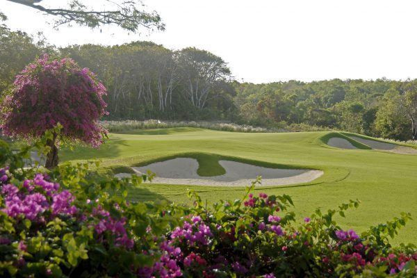 Bali-National-Golf-Club-44