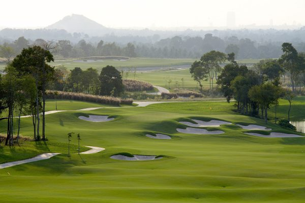 golf-la-Singapore-Island-Country-Club